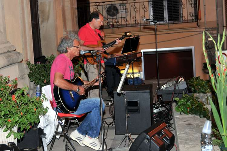 2012complesso